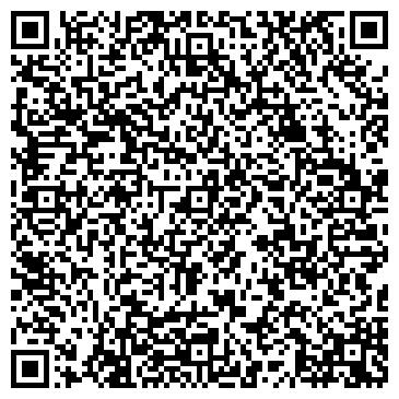 QR-код с контактной информацией организации РЯЗАНЬПРОМСТРОЙТЕХКОМПЛЕКТ, АССОЦИАЦИЯ-ЦЕНТР