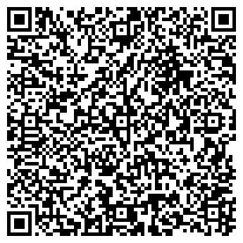 QR-код с контактной информацией организации ЯМ 401/2 УЧРЕЖДЕНИЕ, ГУП