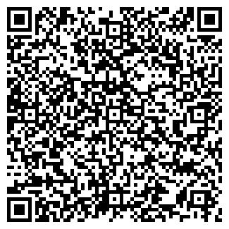 QR-код с контактной информацией организации ЛАТВЕЛЛО ООО ИП