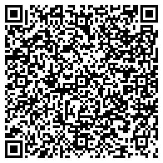 QR-код с контактной информацией организации АВИАПРИБОР ТЦ