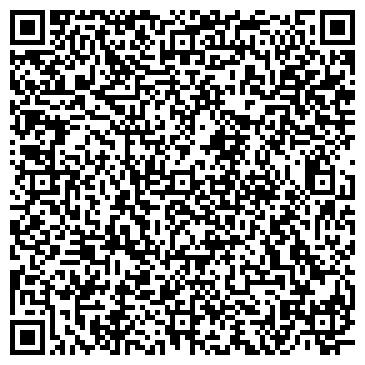 QR-код с контактной информацией организации ГУ РЯЗАНСКАЯ ОБЛАСТНАЯ АГРОПРОМЫШЛЕННАЯ КОРПОРАЦИЯ