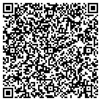 """QR-код с контактной информацией организации ЗАО """"Видикон"""""""
