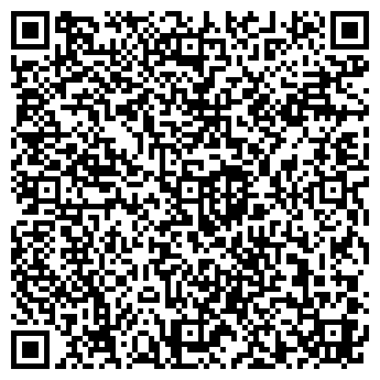 QR-код с контактной информацией организации АЛЬФАМОДУЛЬ, ООО