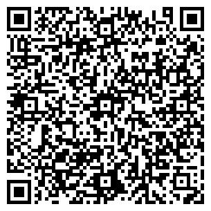 QR-код с контактной информацией организации ЛОСК