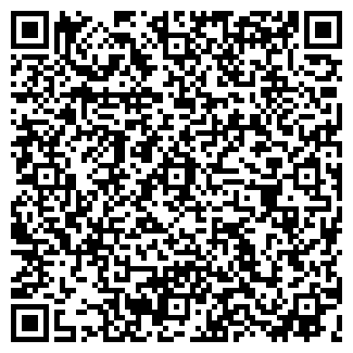 QR-код с контактной информацией организации МИНАП, ООО