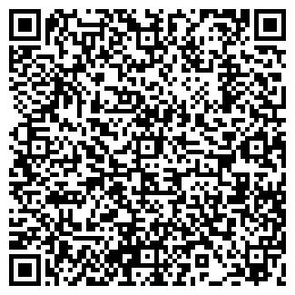 QR-код с контактной информацией организации ОКТИМ, ООО