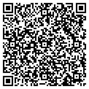 QR-код с контактной информацией организации ОЛЕГИЯ, ООО