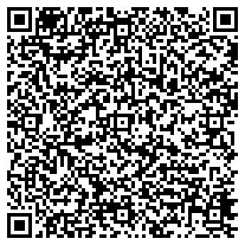 QR-код с контактной информацией организации ТИМАШКОВ Н. В.
