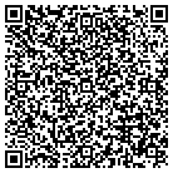 QR-код с контактной информацией организации РЯЗАНСКИЙ ПОСАД ВТК