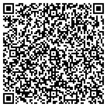 QR-код с контактной информацией организации ЛИНТЕРАТЕХСЕРВИС ИЧУПТП
