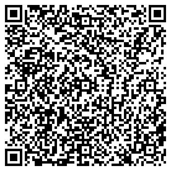 QR-код с контактной информацией организации ЧП МИНЧИКОВ А. П.