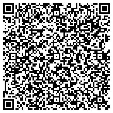 QR-код с контактной информацией организации ЛИЦЕЙ 2 ЛЕГКОЙ ПРОМЫШЛЕННОСТИ МИНСКИЙ