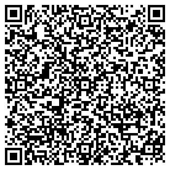 QR-код с контактной информацией организации ЭЛЕКТРООПТТОРГ, ООО