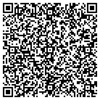 QR-код с контактной информацией организации ЭНЕРГОГОРПРОМТОРГ, ЗАО
