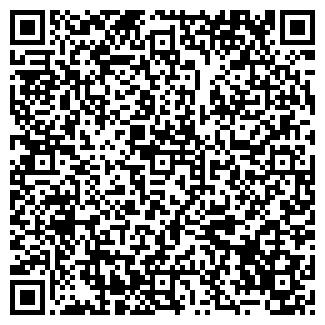 QR-код с контактной информацией организации ЭПАРМ, ООО