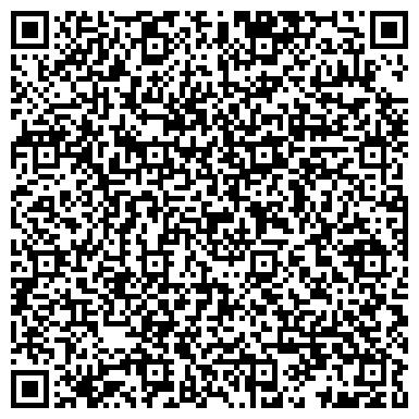 QR-код с контактной информацией организации Оптовая компания «Северная корона Рязань»