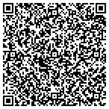 QR-код с контактной информацией организации ЛИЦЕЙ 3 МАШИНОСТРОЕНИЯ МИНСКИЙ