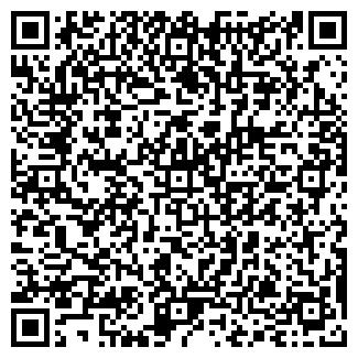 QR-код с контактной информацией организации ЭЛЕКТРОСТРОЙТЕХНОЛОГИИ
