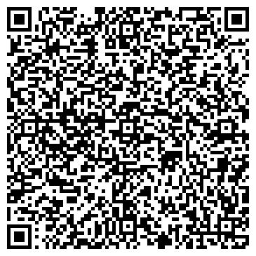 """QR-код с контактной информацией организации ТОРГОВЫЙ ЦЕНТР """"Муравей"""""""