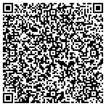 QR-код с контактной информацией организации ИСТОРИКО-АРХИТЕКТУРНЫЙ МУЗЕЙ-ЗАПОВЕДНИК