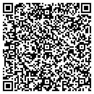QR-код с контактной информацией организации МИОЛЬ