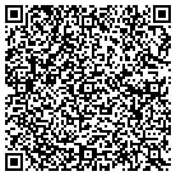 QR-код с контактной информацией организации МАРТЫНОВ-РУССКИЙ СТИЛЬ