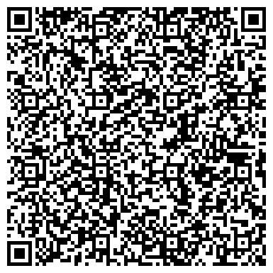 QR-код с контактной информацией организации МАГАЗИН КНИЖНЫЙ КНIЖНАЯ СКАРБОНКА ( КНИЖНАЯ СКАРБОНКА )