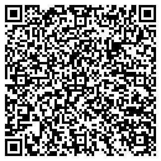 QR-код с контактной информацией организации ЧЕРВЯКОВ С.В.