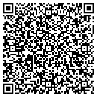 QR-код с контактной информацией организации ПАРИТЕТ