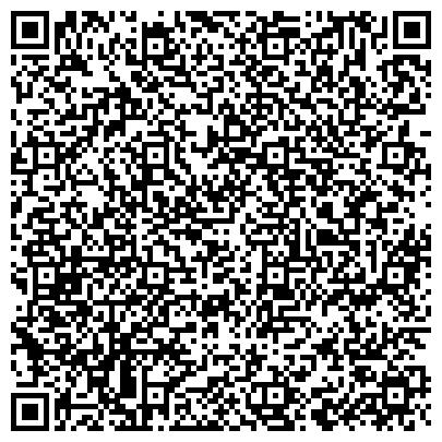 QR-код с контактной информацией организации АДВОКАТСКАЯ ПАЛАТА ОБЛАСТНАЯ