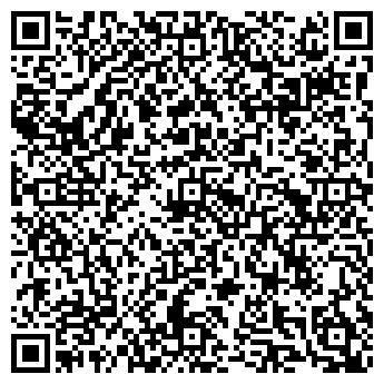 QR-код с контактной информацией организации МАГАЗИН РИТЭЙЛ ЗАО