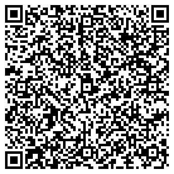 QR-код с контактной информацией организации РЕГУЛ ЮРИДИЧЕСКАЯ КОНСУЛЬТАЦИЯ