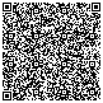 QR-код с контактной информацией организации НО РЯЗАНСКАЯ НЕЗАВИСИМАЯ КОЛЛЕГИЯ АДВОКАТОВ