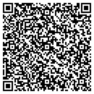 QR-код с контактной информацией организации РЯЗАНЬ АДВОКАТ