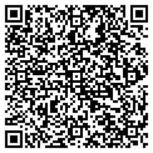 QR-код с контактной информацией организации ТАЛАЛУЕВ И ПАРТНЕРЫ