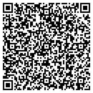 QR-код с контактной информацией организации ООО АУДИТПАРТНЕР