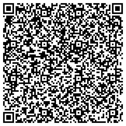 QR-код с контактной информацией организации ИКЦ «Юрист-аудитсервис»