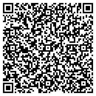 QR-код с контактной информацией организации АУДИТ ПРЕМЬЕР
