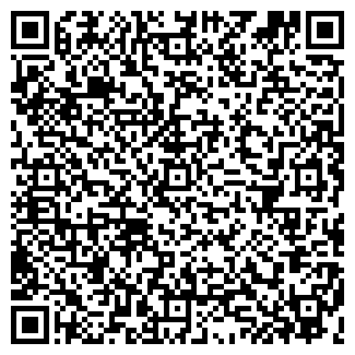 QR-код с контактной информацией организации АУДИТ-ПРОФ