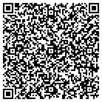 QR-код с контактной информацией организации НОВАЦИЯ-АУДИТ