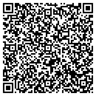 QR-код с контактной информацией организации ПРИО-АУДИТ