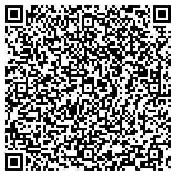 QR-код с контактной информацией организации ПРОГРЕССАУДИТ, ООО