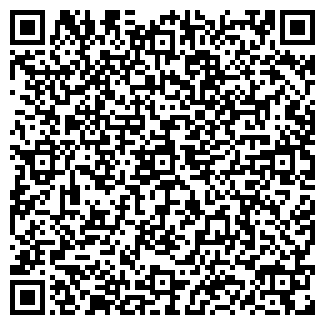 QR-код с контактной информацией организации ЭКСПЕРТ-АУДИТОР