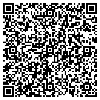 QR-код с контактной информацией организации ООО ПРОФИТ