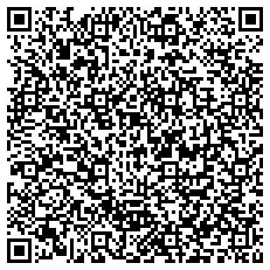QR-код с контактной информацией организации ЦЕНТРАЛИЗОВАННАЯ БУХГАЛТЕРИЯ УПРАВЛЕНИЯ ОБРАЗОВАНИЯ МЭРИИ № 4