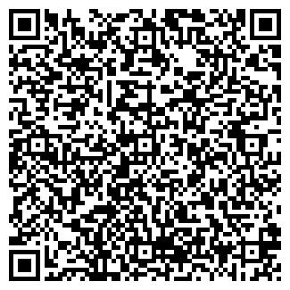 QR-код с контактной информацией организации МАСЮКОВЩИНА ЗАО