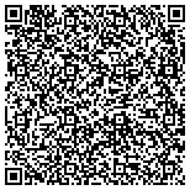 QR-код с контактной информацией организации ЦЕНТРАЛИЗОВАННАЯ БУХГАЛТЕРИЯ УПРАВЛЕНИЯ ОБРАЗОВАНИЯ МЭРИИ № 8