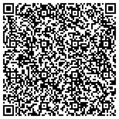 QR-код с контактной информацией организации ЦЕНТРАЛИЗОВАННАЯ БУХГАЛТЕРИЯ УПРАВЛЕНИЯ ОБРАЗОВАНИЯ МЭРИИ № 9