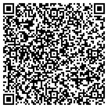 QR-код с контактной информацией организации АГРОКОНСАЛТИНГ, ООО