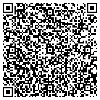QR-код с контактной информацией организации РЯЗОРГСТАНКИНПРОМ